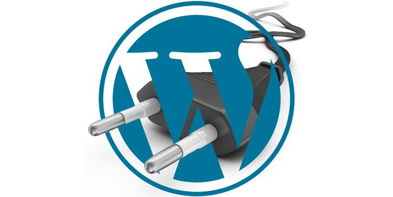 Plugin Registro y Logeo de Usuarios WordPress