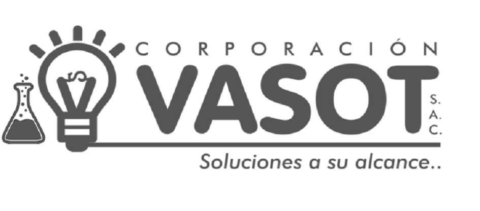 logo-corporacion-vasot