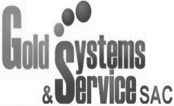 logo-gold-systems
