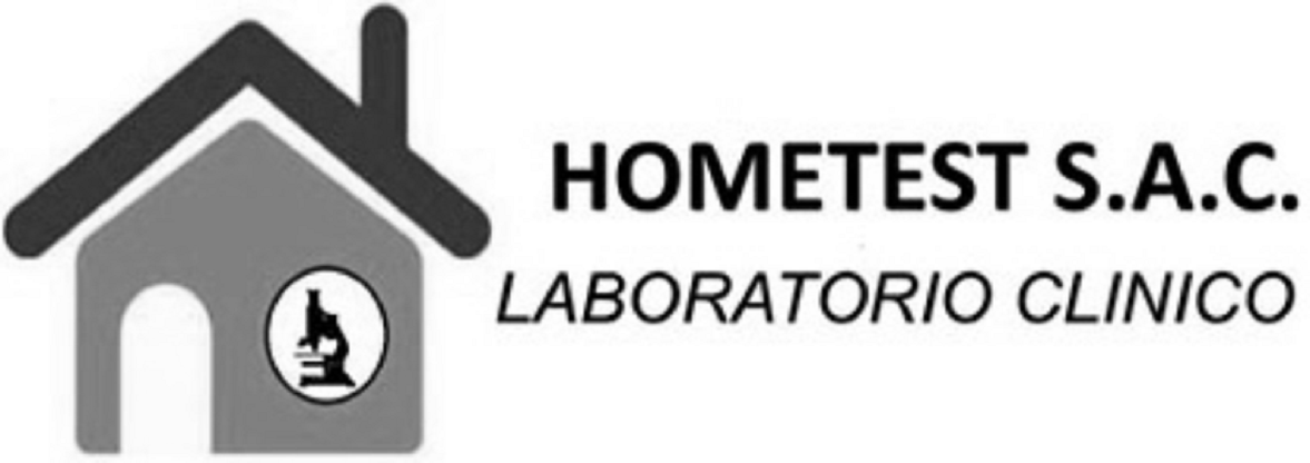 logo-hometest