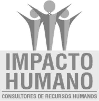 logo-impacto-consultores