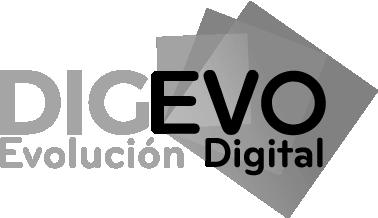 digevo_v1