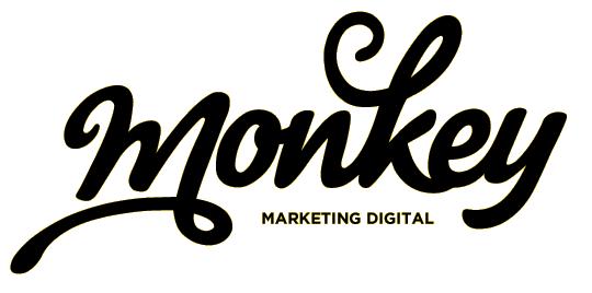 logomonkey