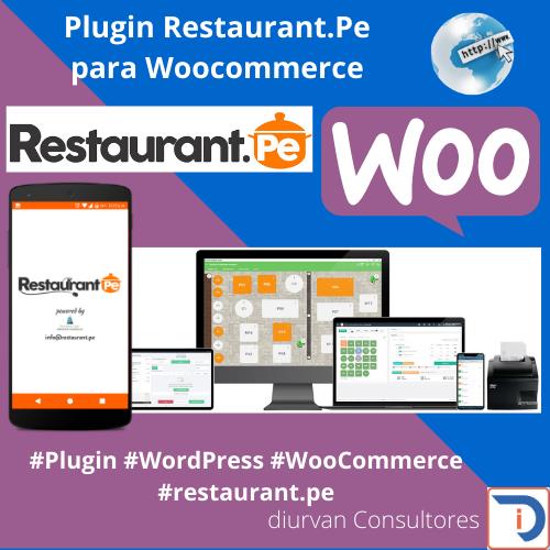 Plugin-Restaurant.pe-for-WooCommerce